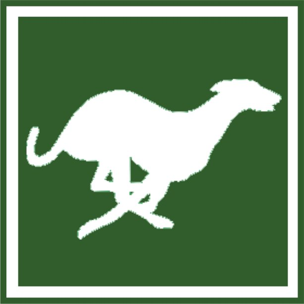 Coursing_icon_green