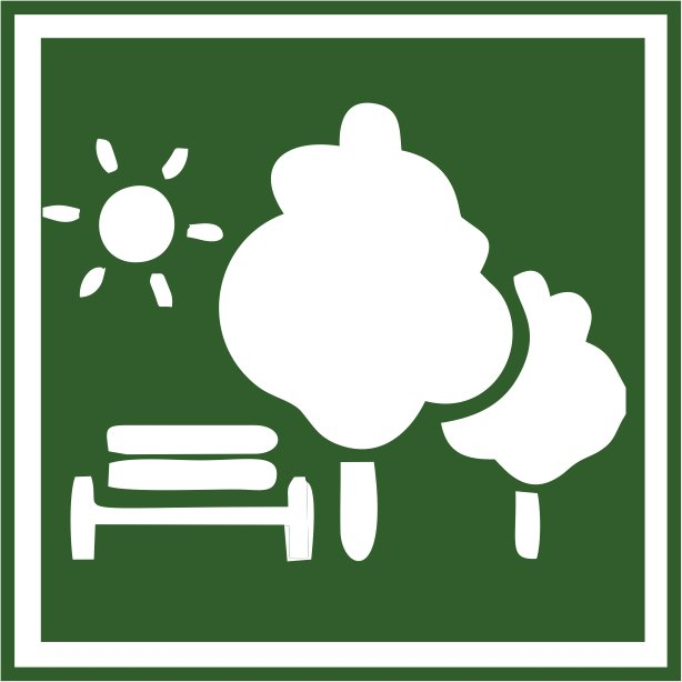 Sampson_park_icon_green